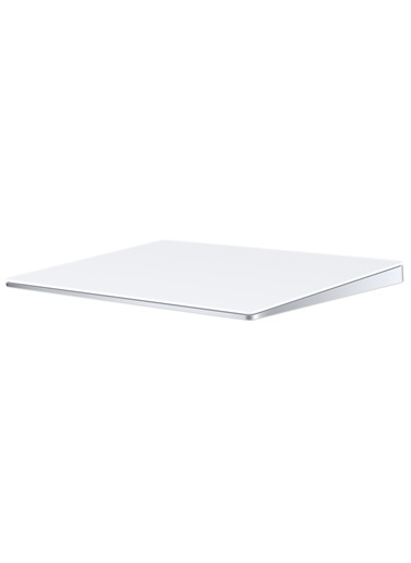 Apple Magic Trackpad 2-Apple